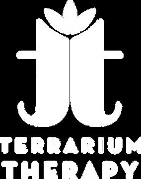 TT logo white.png