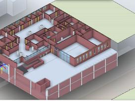 Juta str Building 2