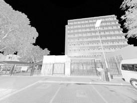 Juta str Building 5