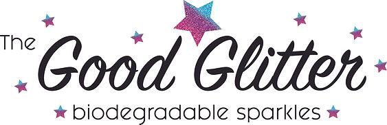 Good-Glitter-Logo.jpg