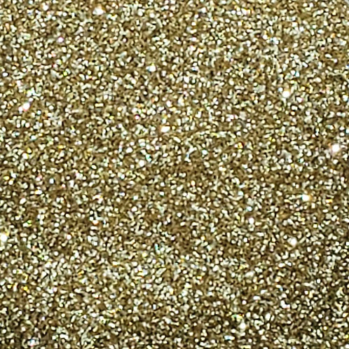 Gold Bio-Art