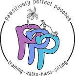 ppp_logo1.jpg