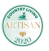 CL Artisan Badge 2020.jpg