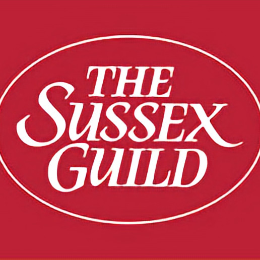 Sussex Guild Contemporary Craft Show