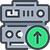 iconfinder_13-Server-Upload_3213282.png