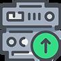 iconfinder_13-Server-Upload_3213282.png