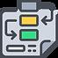 iconfinder_20-Business_Planning_3213294.