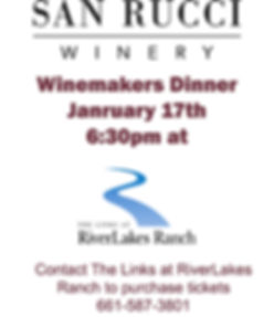 Winemakers Dinner Riverlakes Ranch.jpg