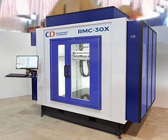 RMC-30X-2.jpg