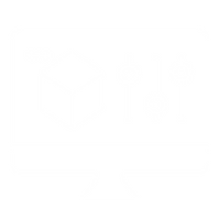 icon_softwareWhite.png