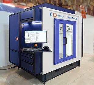 RMC-30X-1.jpg