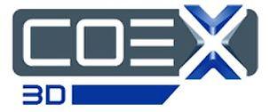 COEX Logo 2.JPG