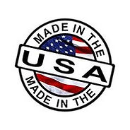 made-in-usa-logo-on-products-images.jpg
