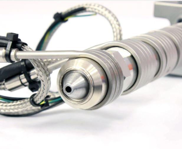 Pulsar Nozzle.JPG
