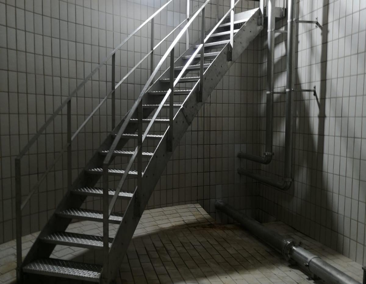 Treppe 2.jpg
