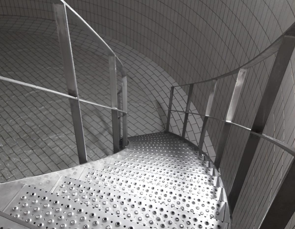 treppe 4.jpg