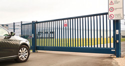 Easy-and-time-saving-installation-due-to-ready-to-install-gate-units-1136x600