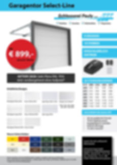 7661 Pauly Select-line infoblad A4_Page_