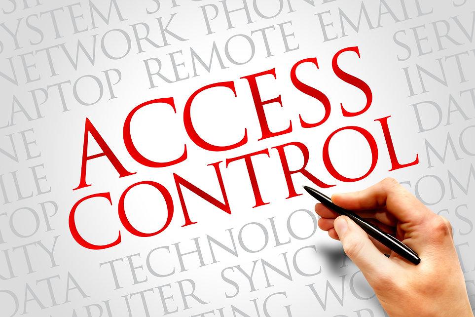 Access control word cloud concept.jpg