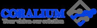 logo-web-1024x301.png