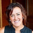 Mandi O'Brien