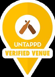 untappd-verified-venue.png
