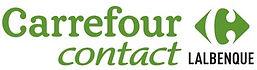 Carrefour.jpg