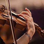 violon-vignette.jpg