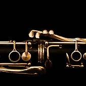 clarinette-vignette.jpg
