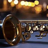 saxophone-vignette.jpg