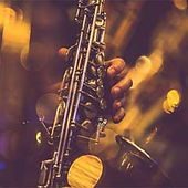 jazz-vignette.jpg