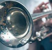 trompette-vignette.jpg