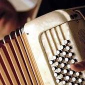 accordeon-vignette.jpg