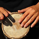percussions-vignette.jpg