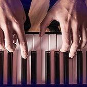 piano-vignette.jpg