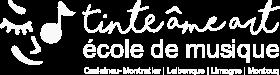 logo-tinte-ame-art.png
