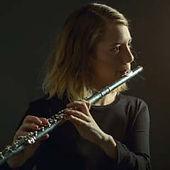 flute-traversiere-vignette.jpg