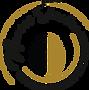 psychologist nicosia marios shialos logo