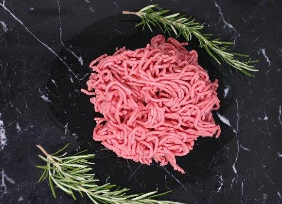 Beef Mince (1kg)