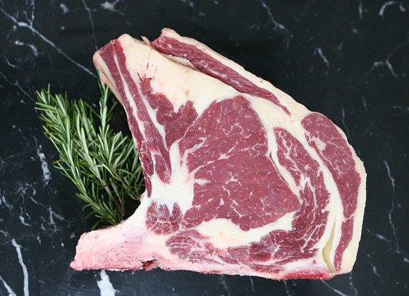 Beef Fore Rib 2 kg