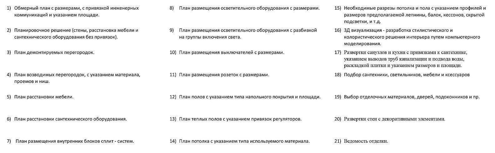 Состав проекта.jpg