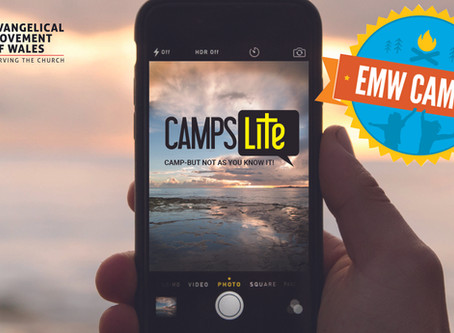 CampsLite 2020