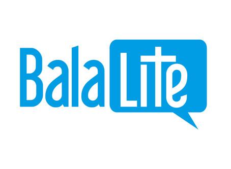 Bala Lite