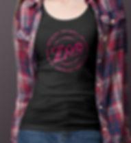 Zoe-t-shirt.jpg