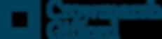 Crowmarsh-Gifford-logo-fullColor-rgb.png