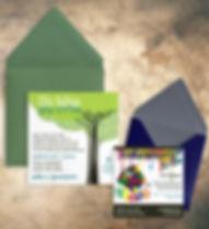 square-invite-ellis.jpg