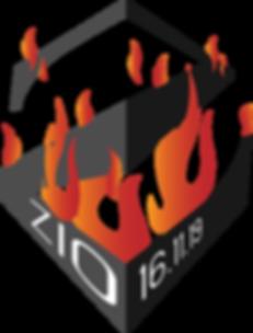 ziofirelogo-logo-full-color-rgb.png