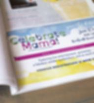 CelebrateMama2019_admockup-02.jpg