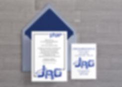JAG_invites_mockup.jpg