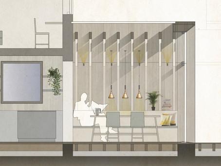 Richmond Concept Design